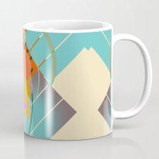 Cythera III Mug