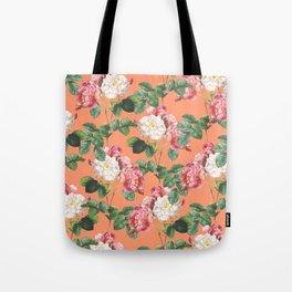Juliet #society6 #decor #buyart Tote Bag