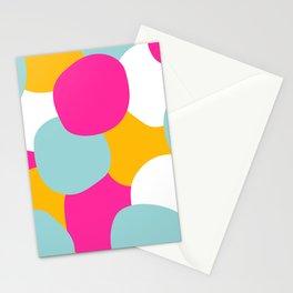 Coton Acidulé Stationery Cards