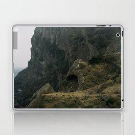 Seongsan Laptop & iPad Skin