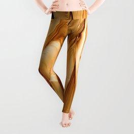 Kvasir Leggings
