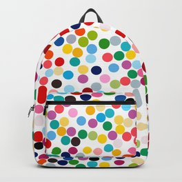Ramelteon Backpack