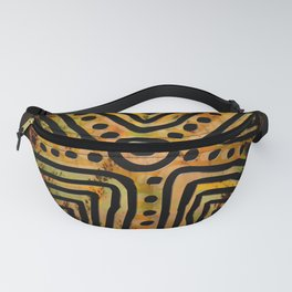 Ancestry / Canary Islands Fanny Pack