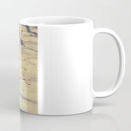 El equilibrio es imposible Coffee Mug