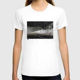 [SW] T-shirt