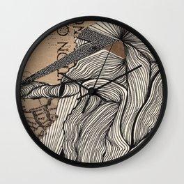 4.13 Wall Clock