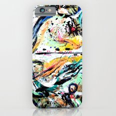 ---- You All The Time // Jeremih (Shlohmo remix) Slim Case iPhone 6s