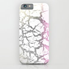 Oh How the Walls Crawl Slim Case iPhone 6s