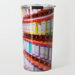 Pantone Pods Travel Mug