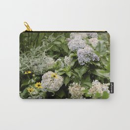Riverside Park Carry-All Pouch