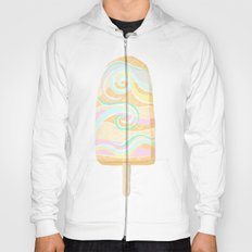Dreamy Popsicle Hoody