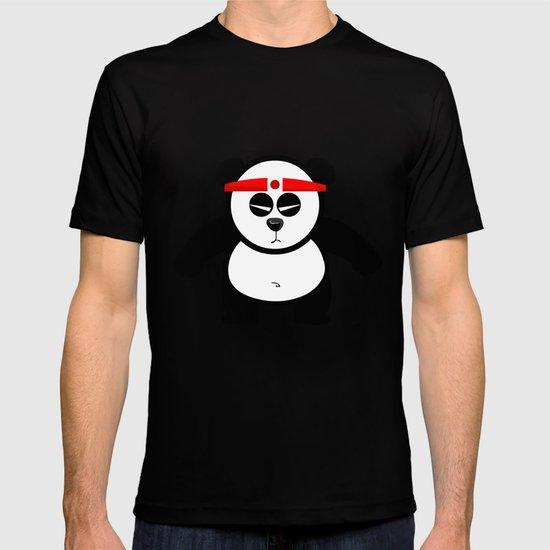 PANDACTION T-shirt