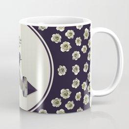 Divine Beauty Coffee Mug