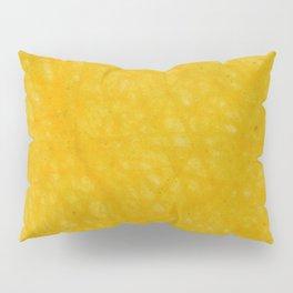 Dandelion - Crayola Retires Dandelion - A Tribute by annmariescreations Pillow Sham