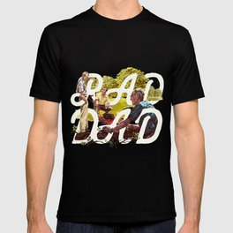 Rad Dad II T-shirt
