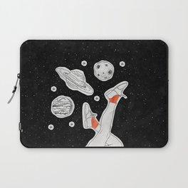 stellar. Laptop Sleeve