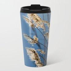 Camargue nature Travel Mug
