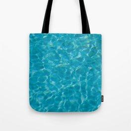 Plinko Tote Bag