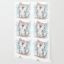Cat Wallpaper