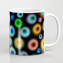 Endorphines dancing Coffee Mug