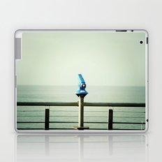 Serie Trui 004 Laptop & iPad Skin