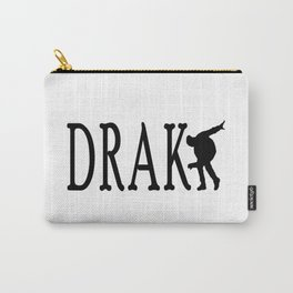 DRAK3_1 Carry-All Pouch