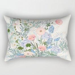 Camille Rectangular Pillow
