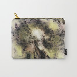 Obscurity Carry-All Pouch