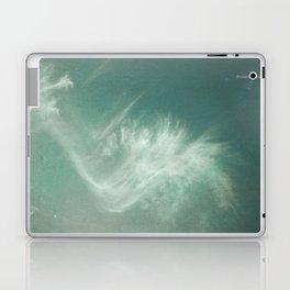Frontiers Laptop & iPad Skin