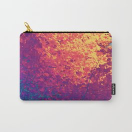 Arboreal Vessels - Aorta Carry-All Pouch