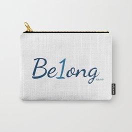 Belong Carry-All Pouch