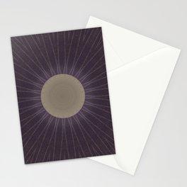 Some Other Mandala 104 Stationery Cards