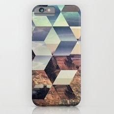 syylvya rrkk Slim Case iPhone 6