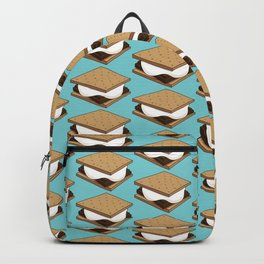 I Need S'more!!! Backpack