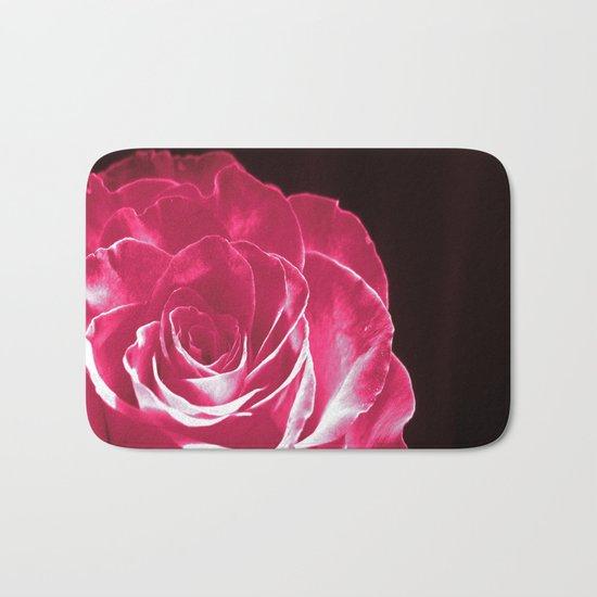 Colours Rose Bath Mat