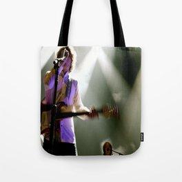 Music Great Music Teach Tote Bag
