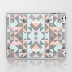 easygoing Laptop & iPad Skin