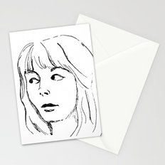 That Look Stationery Cards