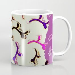 Sprouting Coffee Mug