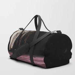 film No15 Duffle Bag