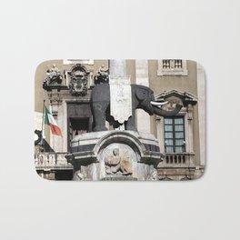 Catania 6 Bath Mat