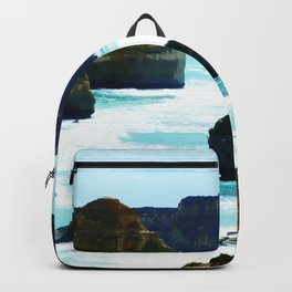 The Apostles Backpack