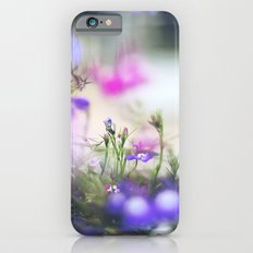 Violet iPhone 6s Slim Case