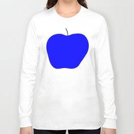 mela Long Sleeve T-shirt