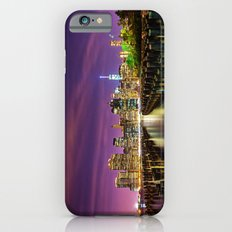 Formerly home sweet home Slim Case iPhone 6s