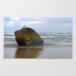 Seagull Rock Rug