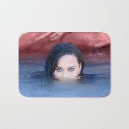 Katy #2 Bath Mat