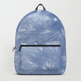 Cyan Splendor Backpack