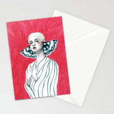 Natasha Stationery Cards