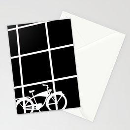 RIDIN Stationery Cards